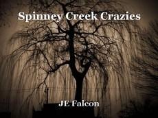 Spinney Creek Crazies
