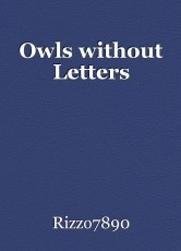 Owls without Letters
