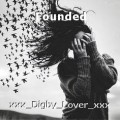 Founded