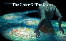 The Order Of The Divine