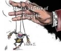 Media Master of Puppets