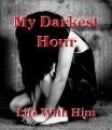 My Darkest Hour
