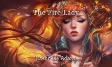 The Fire Lady