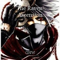 The Raven: Ascension