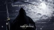 zaws part 4 sneek peek 2