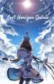 Lost Horizon Online