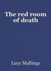 The red room of death
