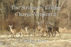 The Stranger: Taking Charge-Version 2