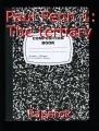 Paul Fenn 1: The tertiary