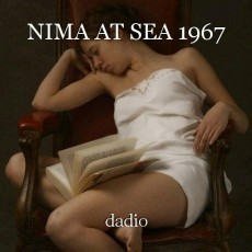 NIMA AT SEA 1967
