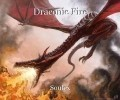 Draconic Fire