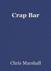 Crap Bar