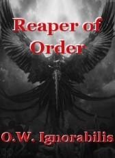 Reaper of Order