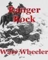 Ranger Rock