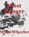 West Ranger