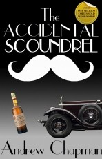 The Accidental Scoundrel