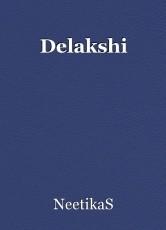 Delakshi