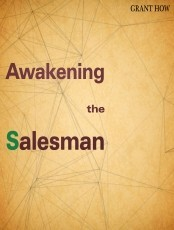 Awakening The Salesman