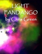 Light Fandango