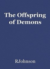 The Offspring of Demons