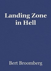 Landing Zone in Hell