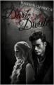Dark Divide