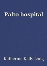 Palto hospital