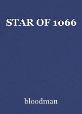 STAR OF 1066