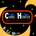 Chris Hunter