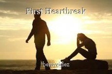 First Heartbreak