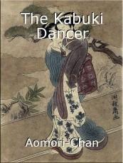 The Kabuki Dancer