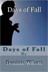 Days of Fall