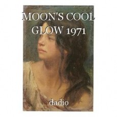 MOON'S COOL GLOW 1971