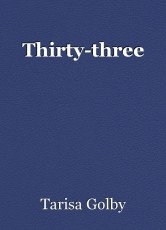 Thirty-three