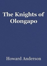The Knights of Olongapo