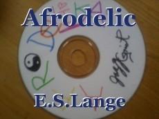 Afrodelic