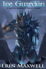 Ice Guardian (A Sacred Journey Short Collection)