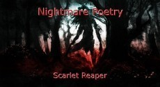 Nightmare Poetry