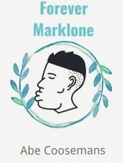 Forever Marklone