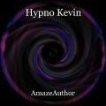 Hypno Kevin