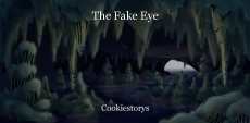 The Fake Eye