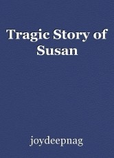 Tragic Story of Susan