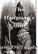 The Hangman's Grin