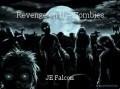 Revenge on the Zombies