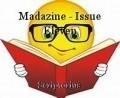 Madazine - Issue Eleven
