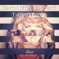 Santos MC (Angel and Tabios) Book 1