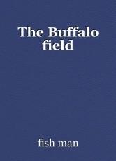 The Buffalo field