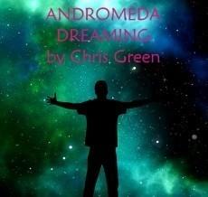 Andromeda Dreaming