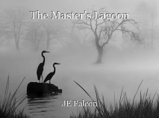 The Master's Lagoon