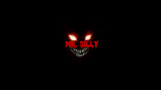 Mr. Silly